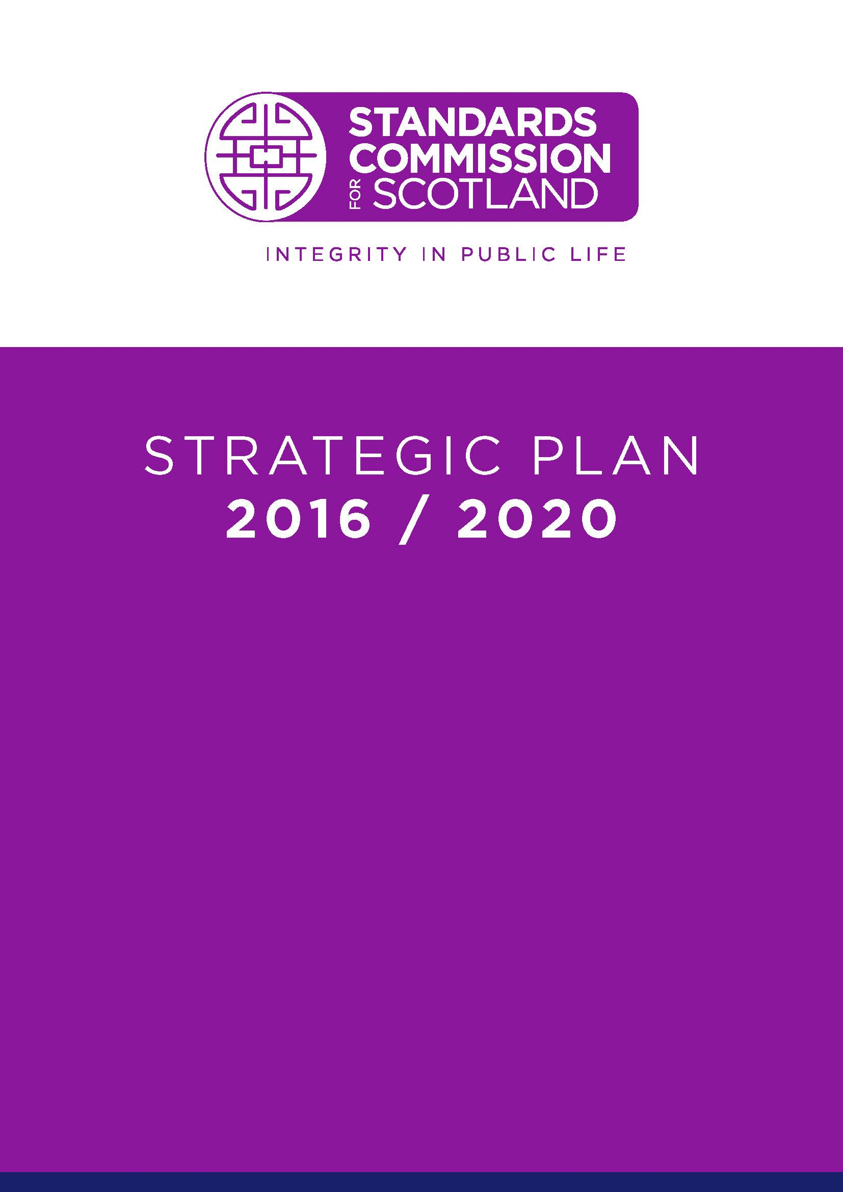 Strategic planning vs business planning